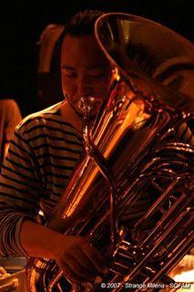 Daisuke Takaoka photo.jpg