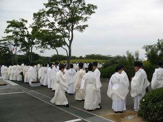 アクアマリン福島 千度大祓祭 3.jpg