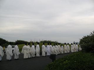 アクアマリン福島 千度大祓祭 4.jpg